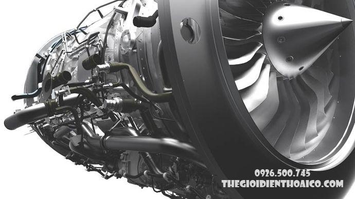 Rolls-RoyceBR725result.jpg