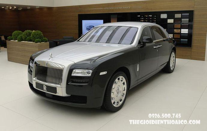 Rolls-RoyceGhost2013result.jpg