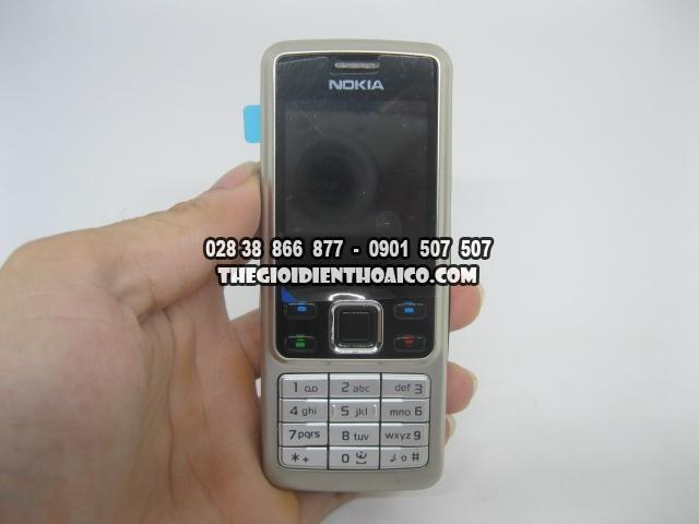 Nokia-6300-Silver-2182_1.jpg
