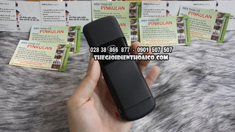 Nokia-8600-mau-den-nguyen-zin-thay-vo-ngoai-ms-3168_11.jpg