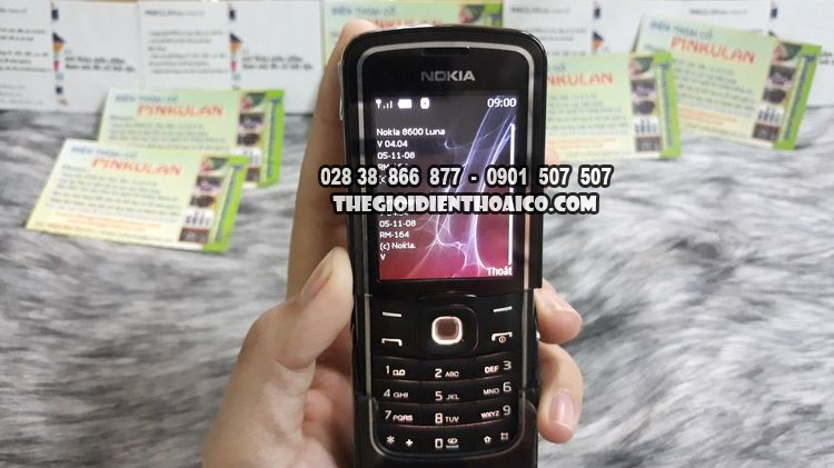 Nokia-8600-mau-den-nguyen-zin-thay-vo-ngoai-ms-3168_23.jpg