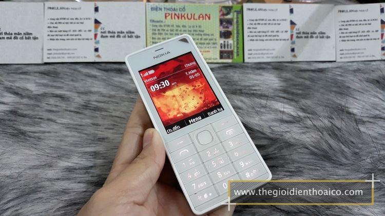 Nokia-515-mau-trang-zin-thay-vo-ma-so-3127_14.jpg