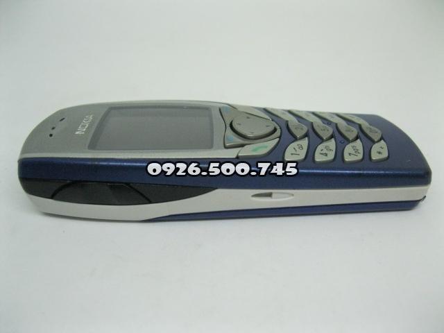 Nokia-6100-Xanh-duong_10W5tqS.jpg