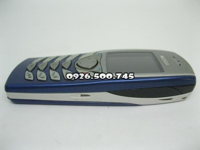 Nokia-6100-Xanh-duong_11IUXeP.jpg
