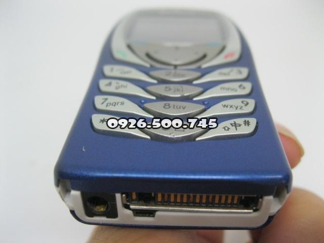 Nokia-6100-Xanh-duong_6rRDjE.jpg