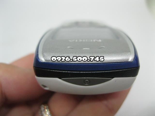 Nokia-6100-Xanh-duong_7GBZqm.jpg