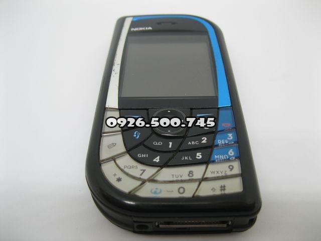 Nokia-7610-Xanh_1.jpg