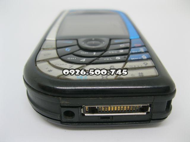 Nokia-7610-Xanh_3.jpg