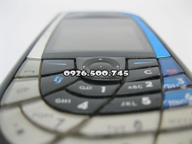 Nokia-7610-Xanh_7.jpg