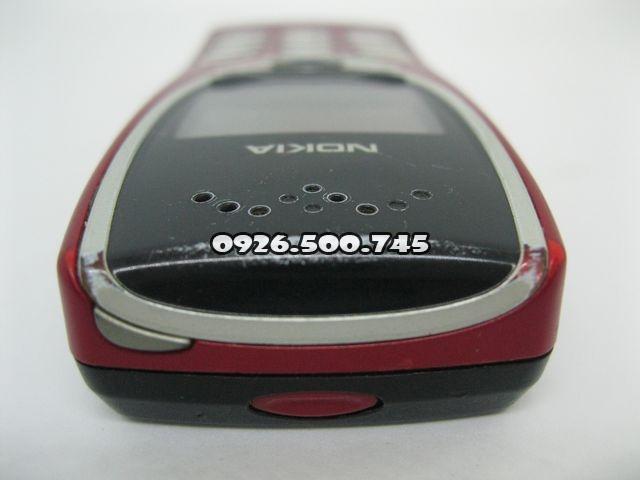 Nokia-8210-Do_4.jpg
