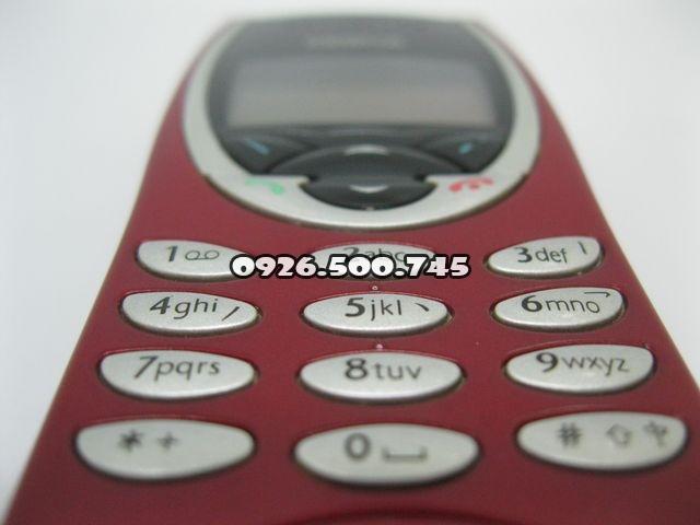 Nokia-8210-Do_7.jpg