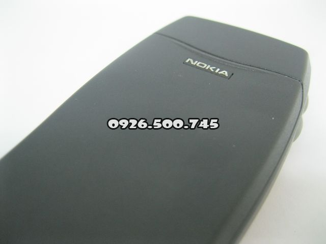 Nokia-8210-Do_8.jpg
