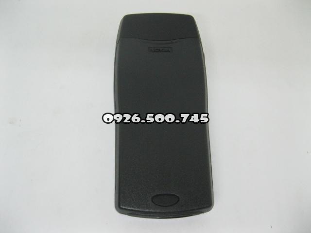 Nokia-8210-Xanh-ngoc-nhat_2.jpg