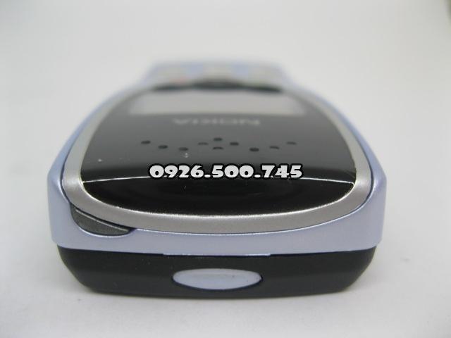 Nokia-8210-Xanh-ngoc-nhat_6.jpg