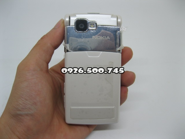 IMG8485.jpg