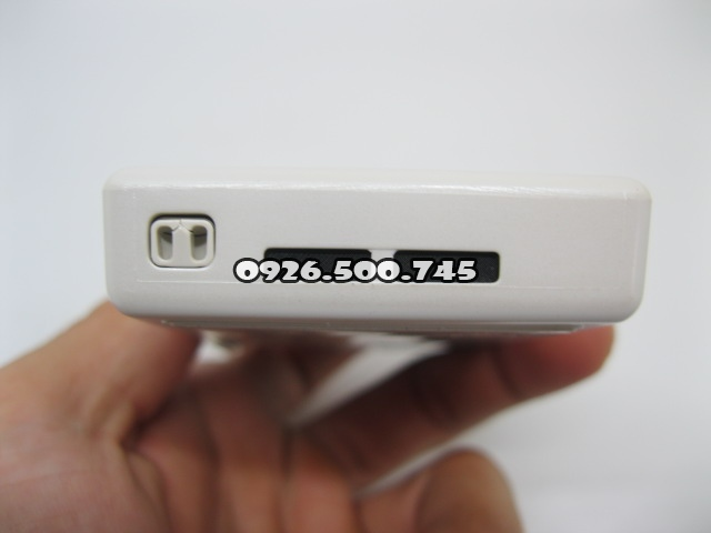 IMG8488.jpg