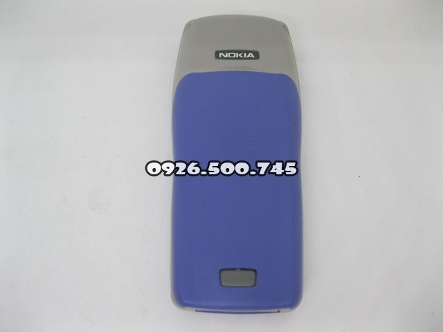 Nokia-1100-Xanh_2.jpg