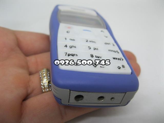Nokia-1100-Xanh_3.jpg