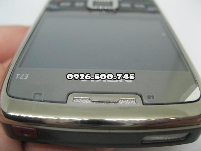 Nokia-E71-Nau_6.jpg