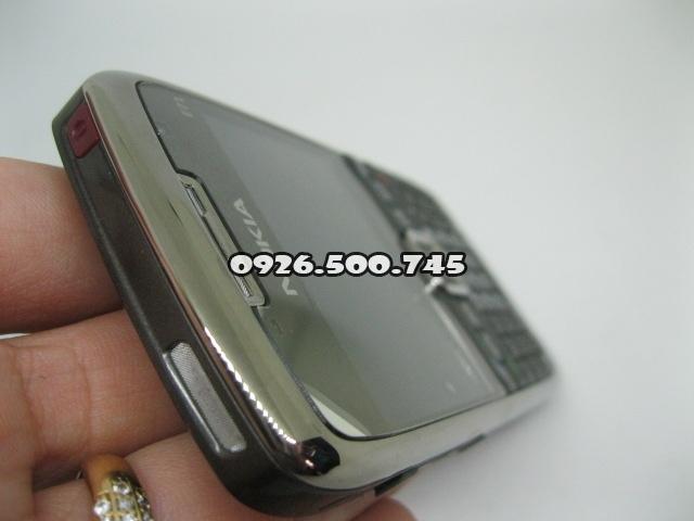 Nokia-E71-Nau_7.jpg