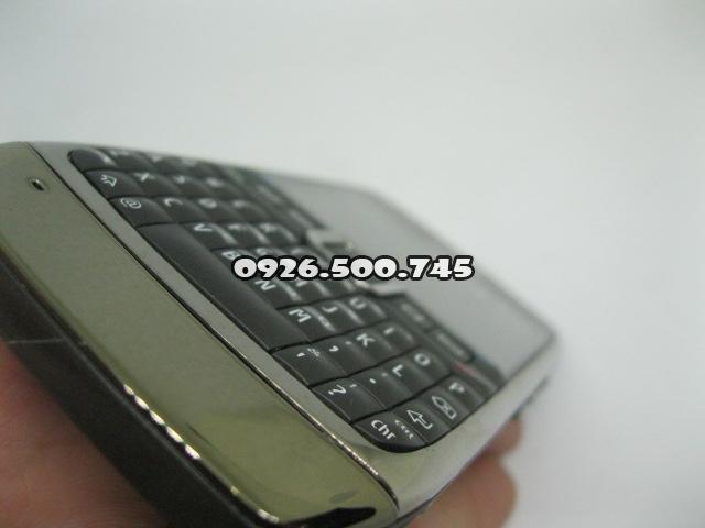 Nokia-E71-Nau_8.jpg