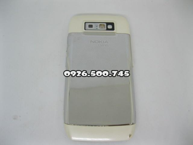 Nokia-E71-Trang_6.jpg
