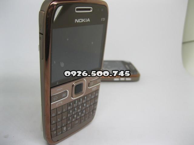 Nokia-E72-Socola-cafe_13.jpg