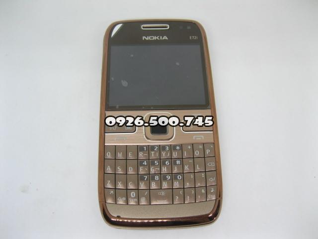 Nokia-E72-Socola-cafe_15.jpg
