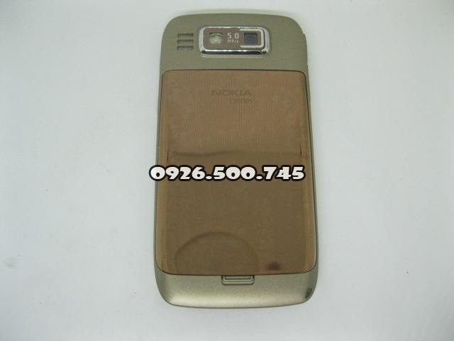 Nokia-E72-Socola-cafe_17.jpg