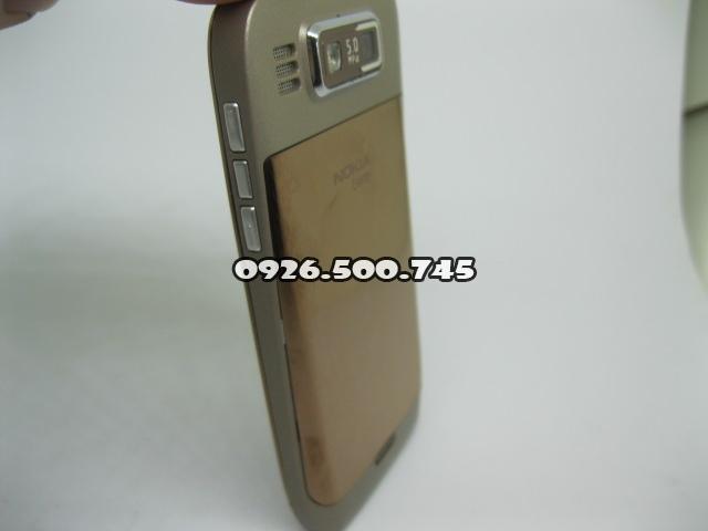 Nokia-E72-Socola-cafe_23.jpg