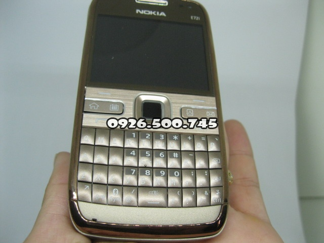 Nokia-E72-Socola-cafe_24.jpg