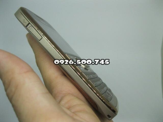 Nokia-E72-Socola-cafe_25.jpg