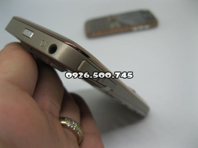 Nokia-E72-Socola-cafe_5.jpg