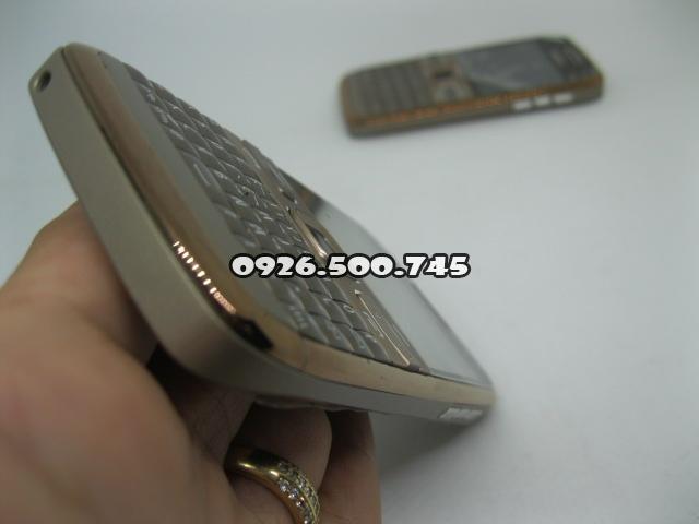 Nokia-E72-Socola-cafe_6.jpg