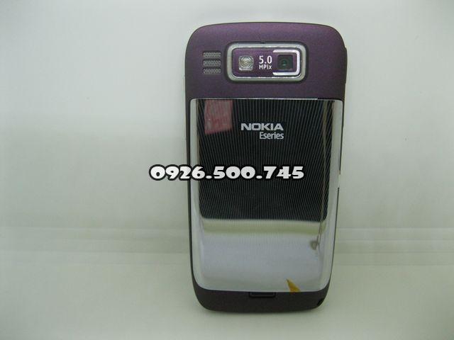 Nokia-E72_2.jpg