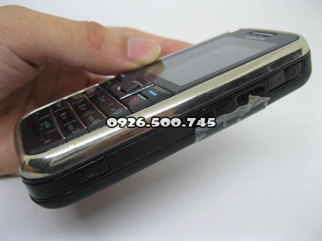 Nokia-6233_3.jpg