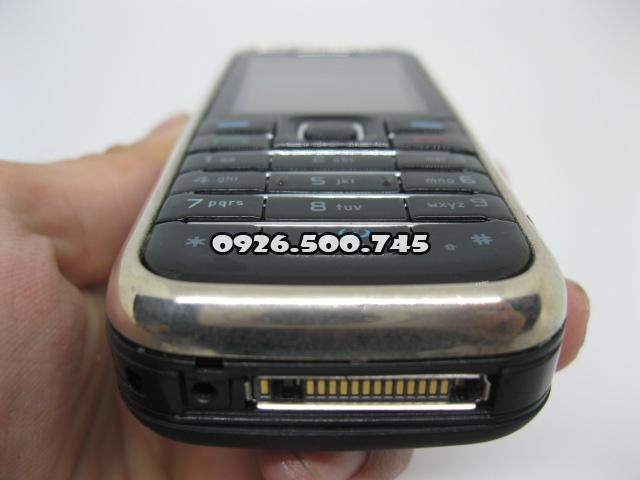 Nokia-6233_5.jpg