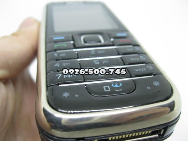 Nokia-6233_7.jpg