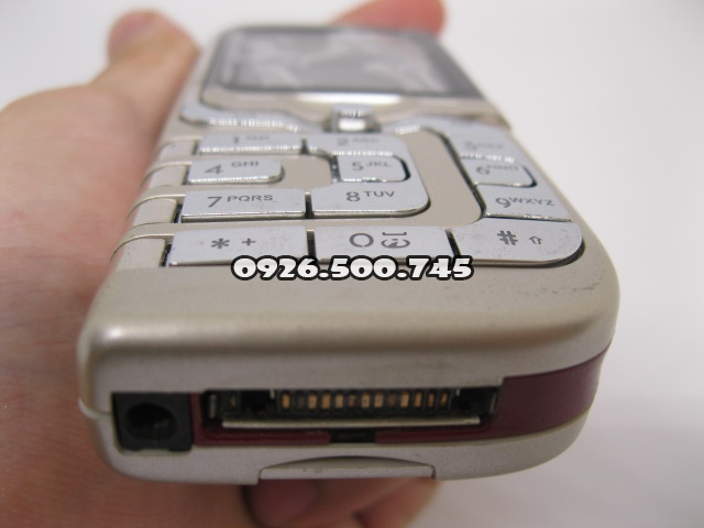 Nokia-7260-Bac_5.jpg