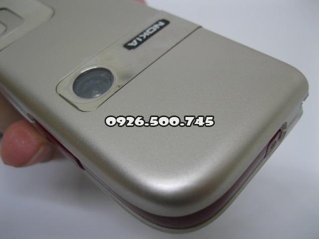 Nokia-7260-Bac_9.jpg