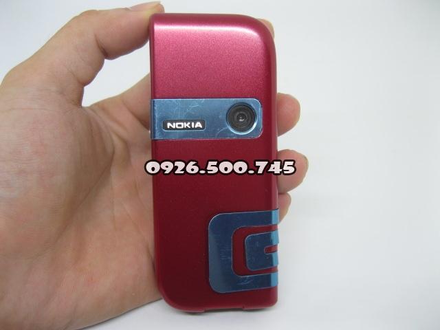 Nokia-7260-Do_2.jpg