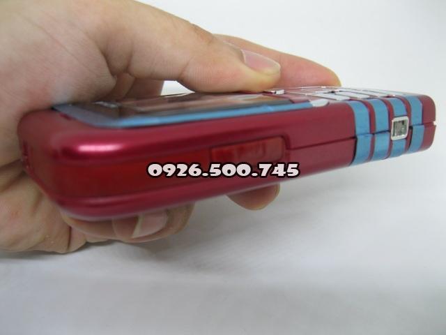 Nokia-7260-Do_4.jpg