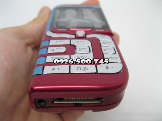 Nokia-7260-Do_5.jpg