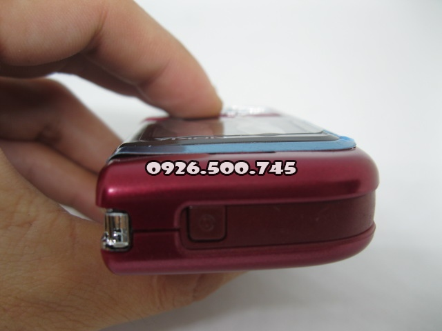 Nokia-7260-Do_6.jpg