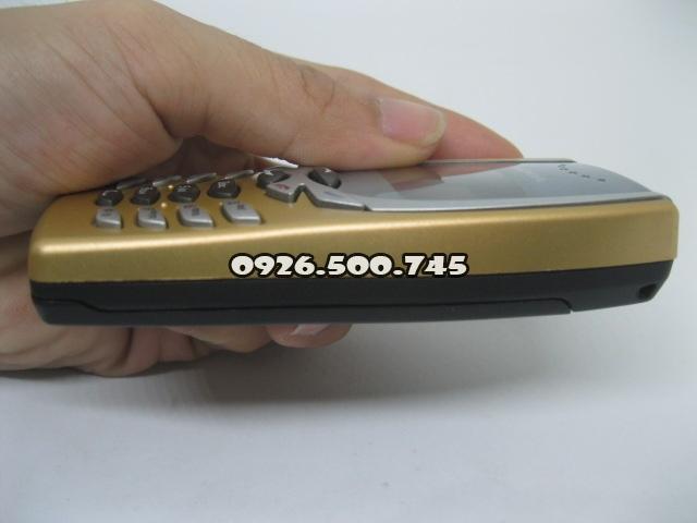 Nokia-8250_3s0exP.jpg
