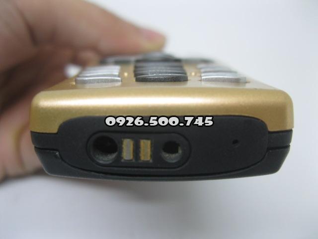 Nokia-8250_5AYJQi.jpg
