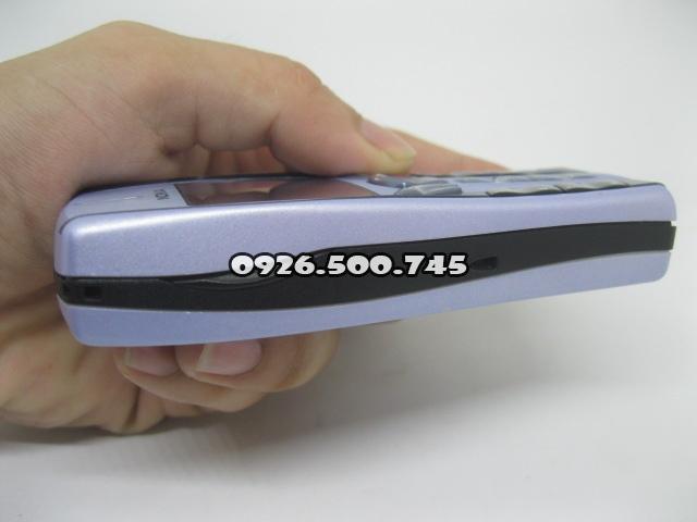 Nokia-7250i_4vXPCk.jpg
