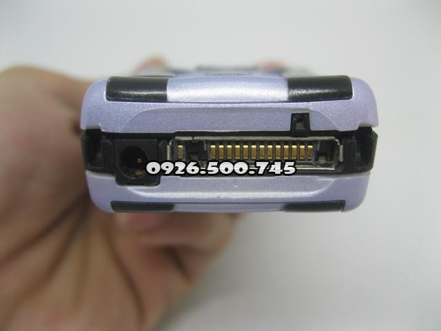 Nokia-7250i_54Kpd.jpg