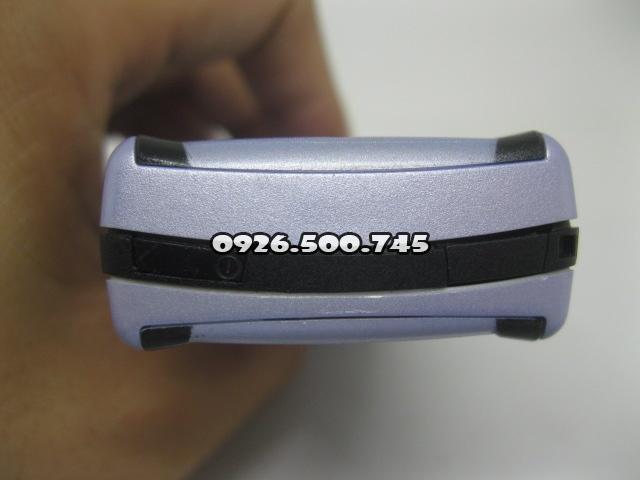 Nokia-7250i_6Gsqtw.jpg
