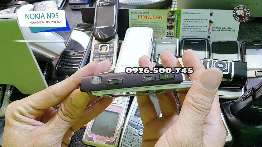 Nokia-N95-nguyen-ban-nguyen-zin-chinh-hang_2.jpg